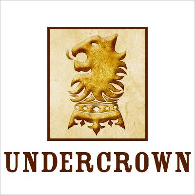 UNDERCROWN