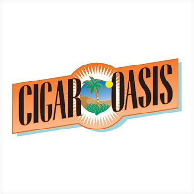 cigar_oasis.png