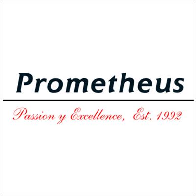 promethius.png