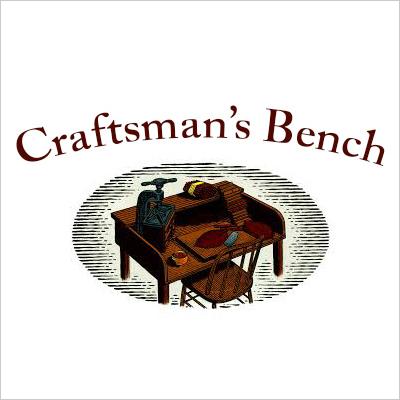 craftsmans_bench.png