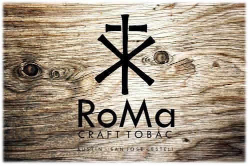 RoMaCraft-Logo_500.jpg