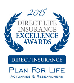 Direct Life Insurance Awards