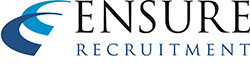 EnsureRecruitment