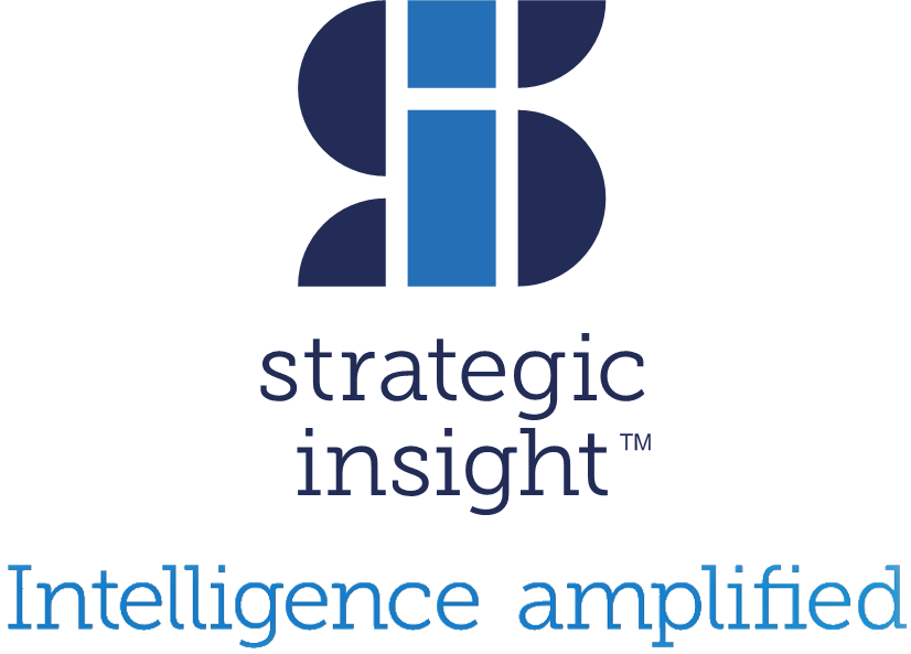 strategic-insight