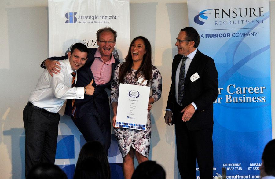 Strategic-Insight-Direct-Life-Insurance-Awards-2016_INS9492w.jpg