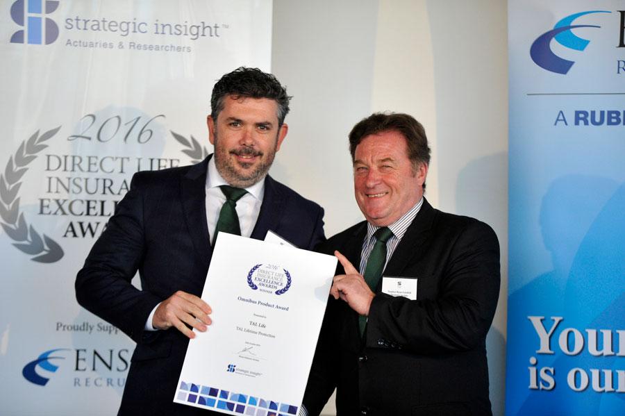Strategic-Insight-Direct-Life-Insurance-Awards-2016_INS9663w.jpg
