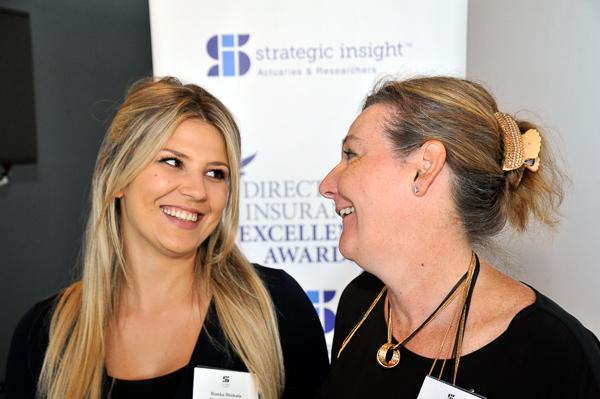 m 171017 Strategic Insight Insurance Awards_RYN4937.jpg