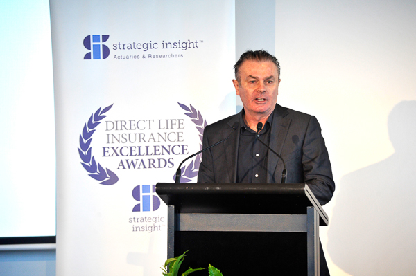 m 171017 Strategic Insight Insurance Awards_RYN5048.jpg