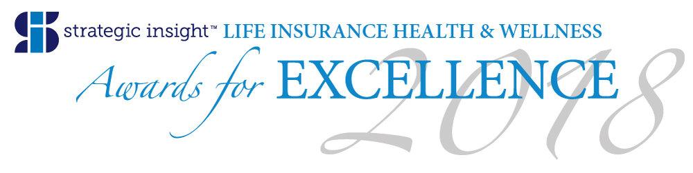 SI Health & Wellness Life Awards 2018 logo-01.jpg
