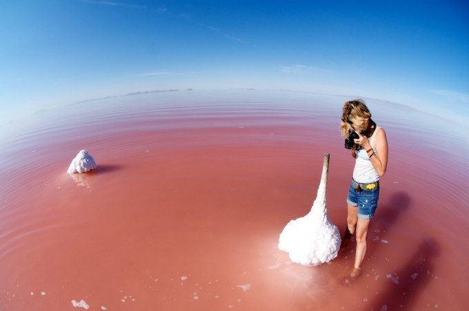 lori ryker great salt lake.jpg