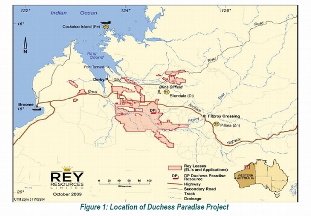 duchess-paradise