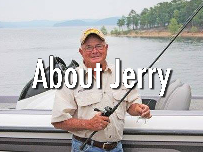 aboutjerry