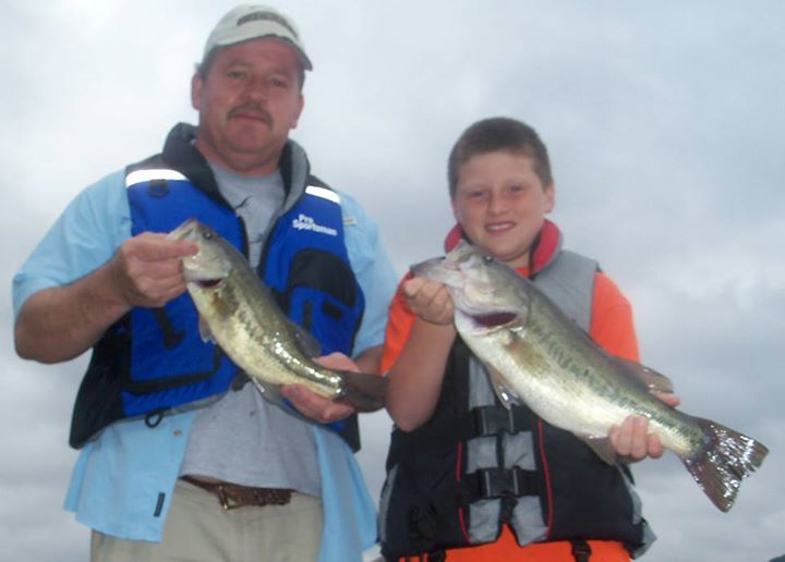 broken-bow-lake-fishing-guide