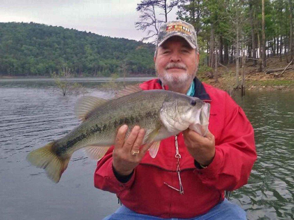broken-bow-lake-4-seasons-fishing-guide-service_59.jpg