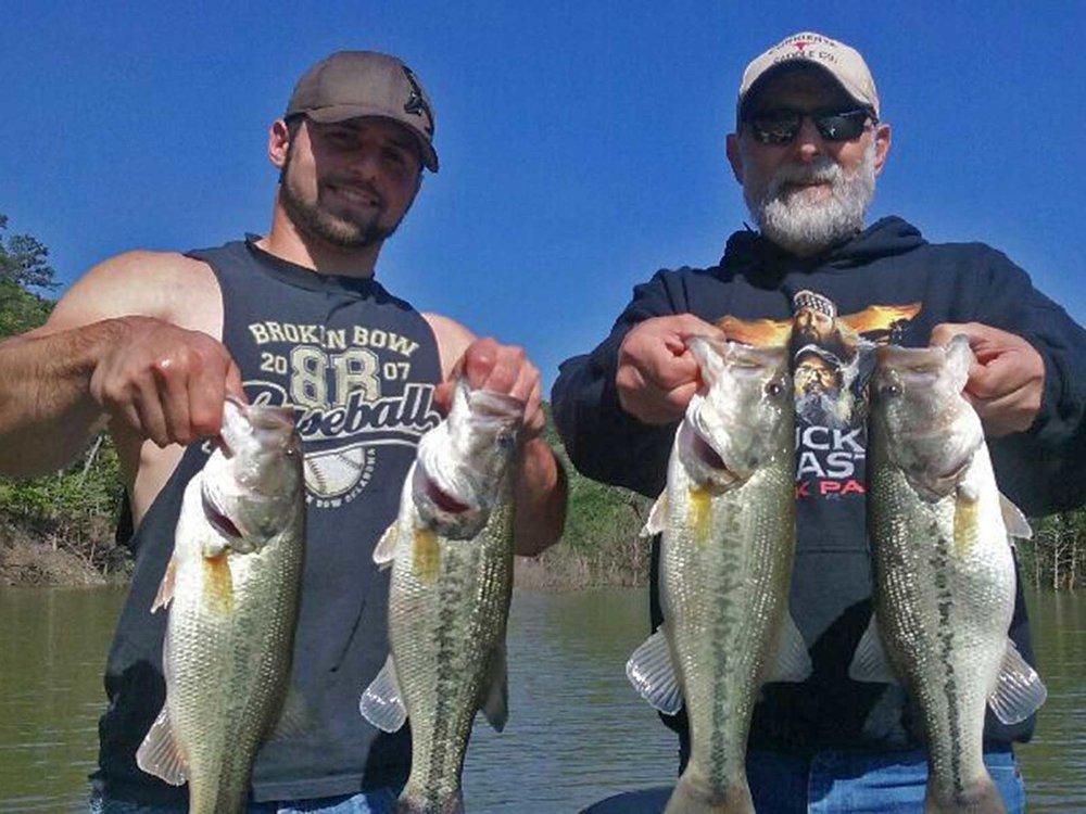 broken-bow-lake-4-seasons-fishing-guide-service_63.jpg