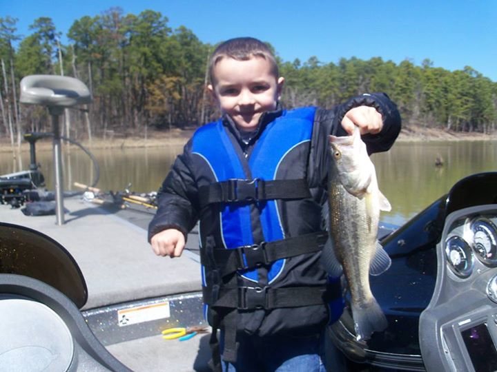 broken bow lake 4 seasons fishing guide service_06.jpg