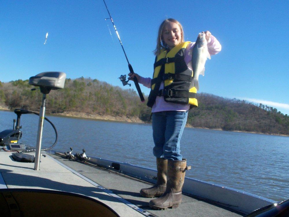 broken bow lake 4 seasons fishing guide service_05.jpg