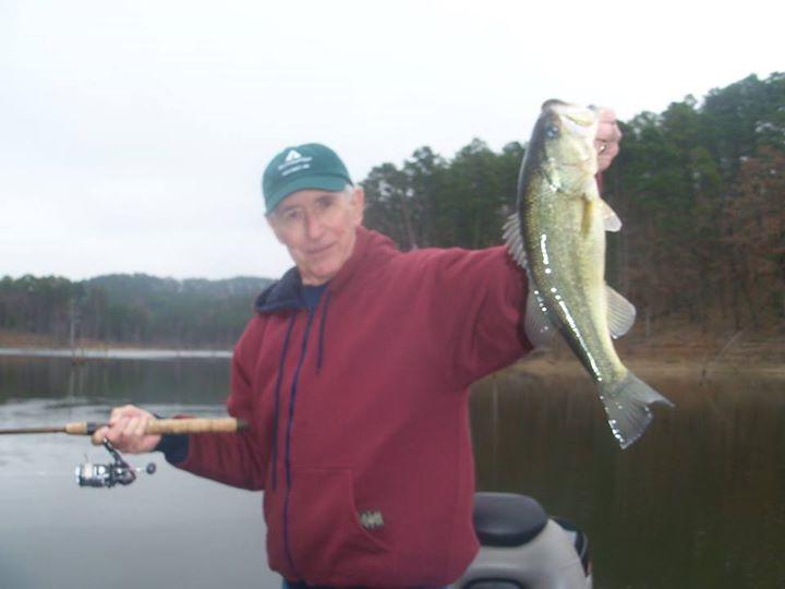 broken bow lake 4 seasons fishing guide service_07.jpg