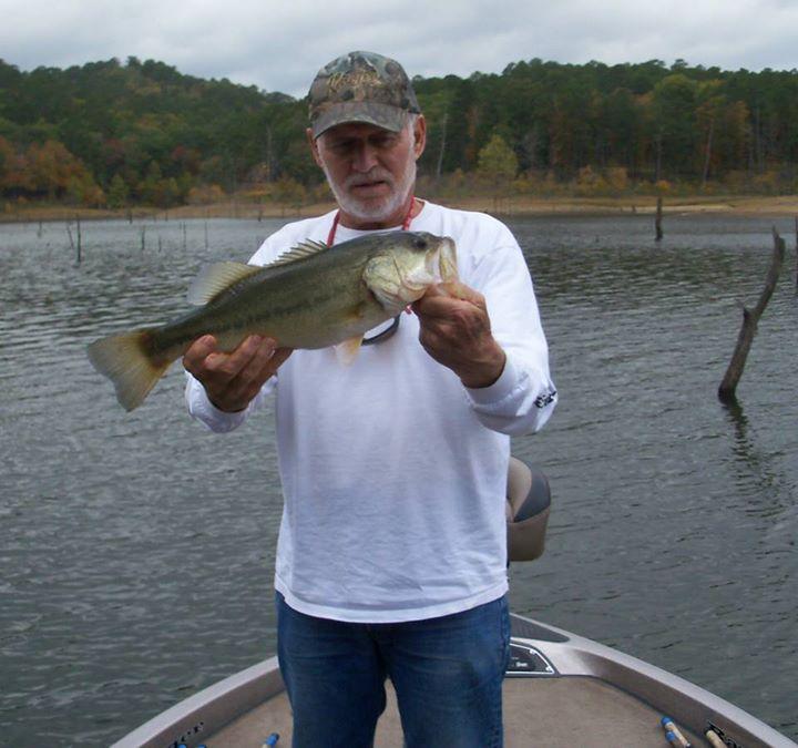 broken bow lake 4 seasons fishing guide service_09.jpg