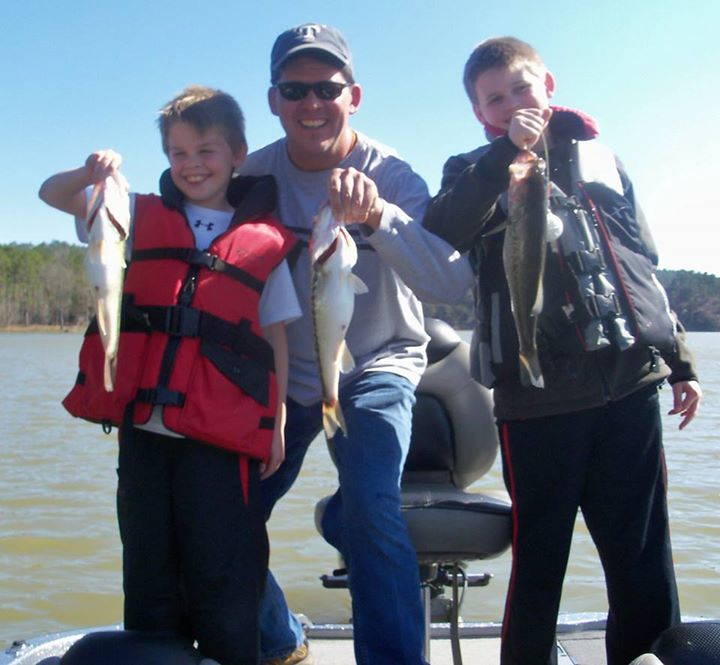 broken bow lake 4 seasons fishing guide service_12.jpg
