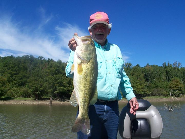 broken bow lake 4 seasons fishing guide service_13.jpg