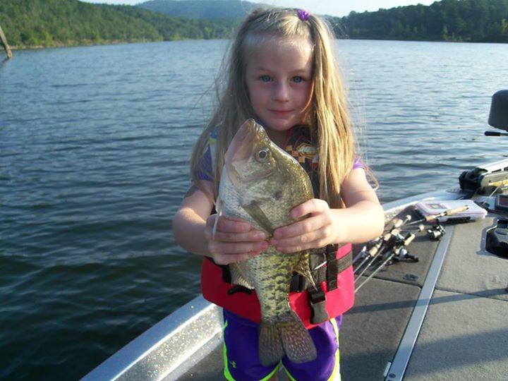 broken bow lake 4 seasons fishing guide service_20.jpg