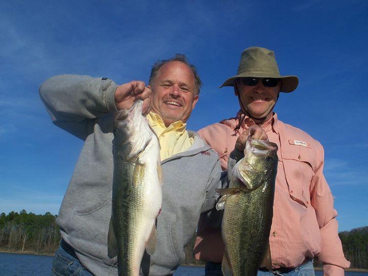 broken bow lake 4 seasons fishing guide service_22.jpg