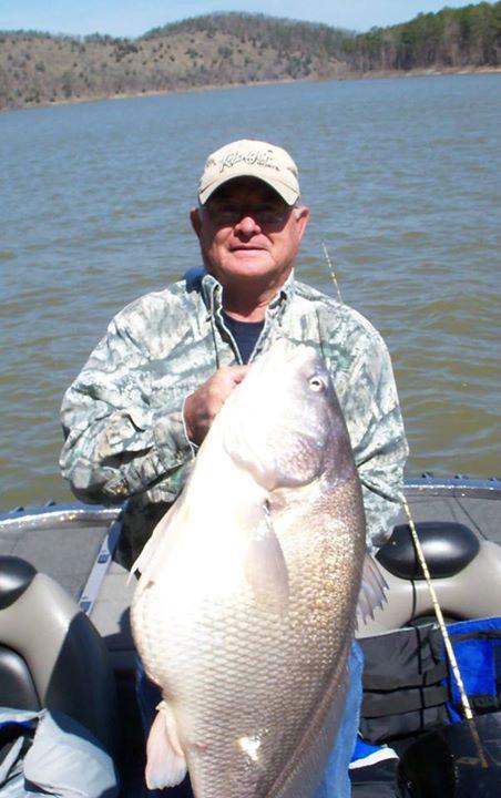 broken bow lake 4 seasons fishing guide service_29.jpg