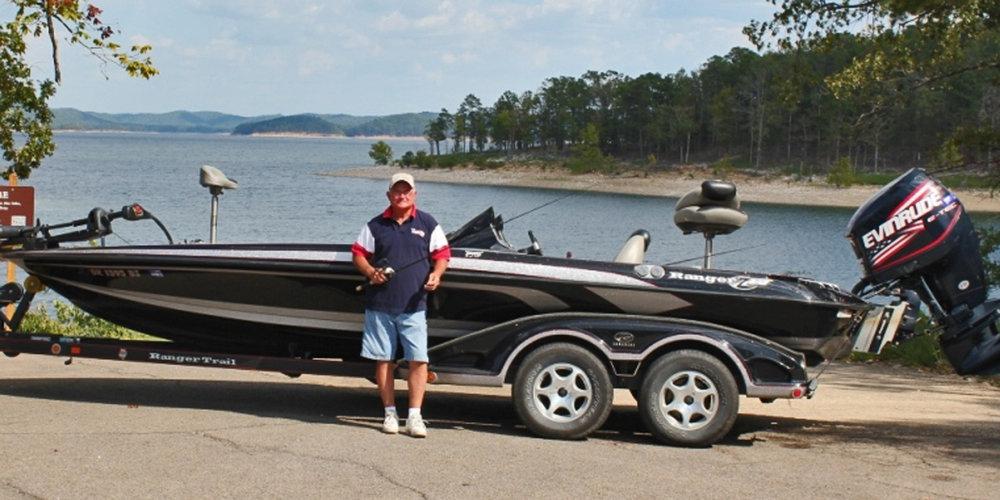 broken bow lake 4 seasons fishing guide service_32.jpg