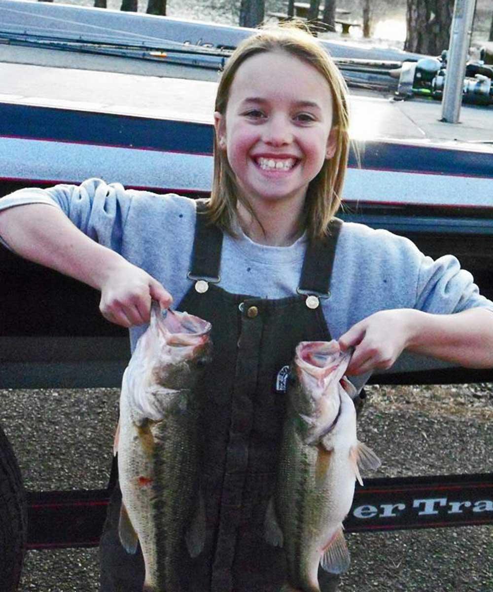 broken bow lake 4 seasons fishing guide service_34.jpg