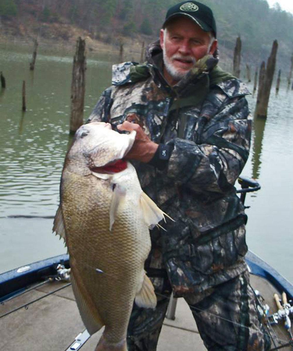 broken bow lake 4 seasons fishing guide service_38.jpg