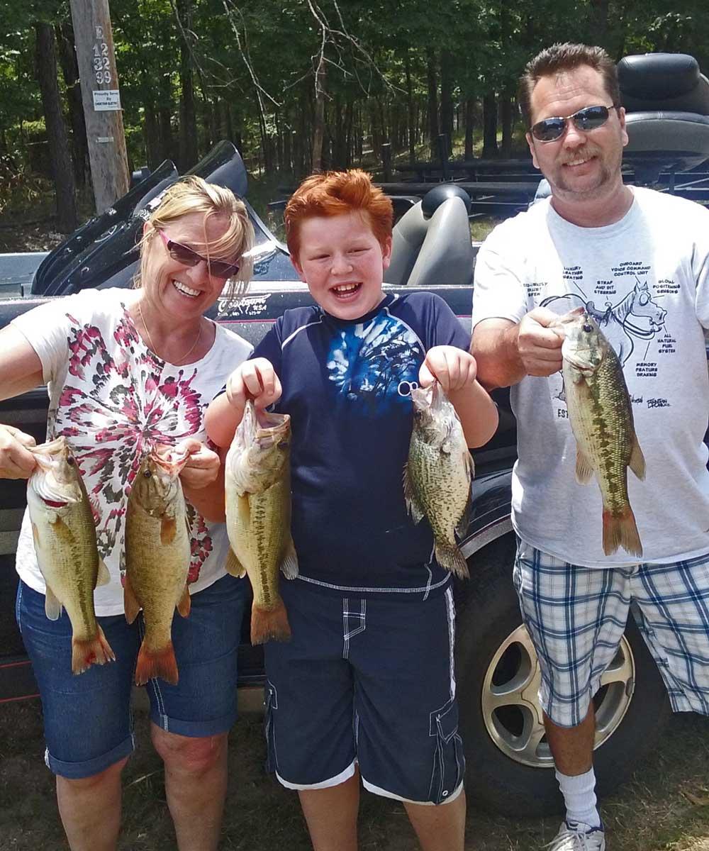 broken bow lake 4 seasons fishing guide service_50.jpg