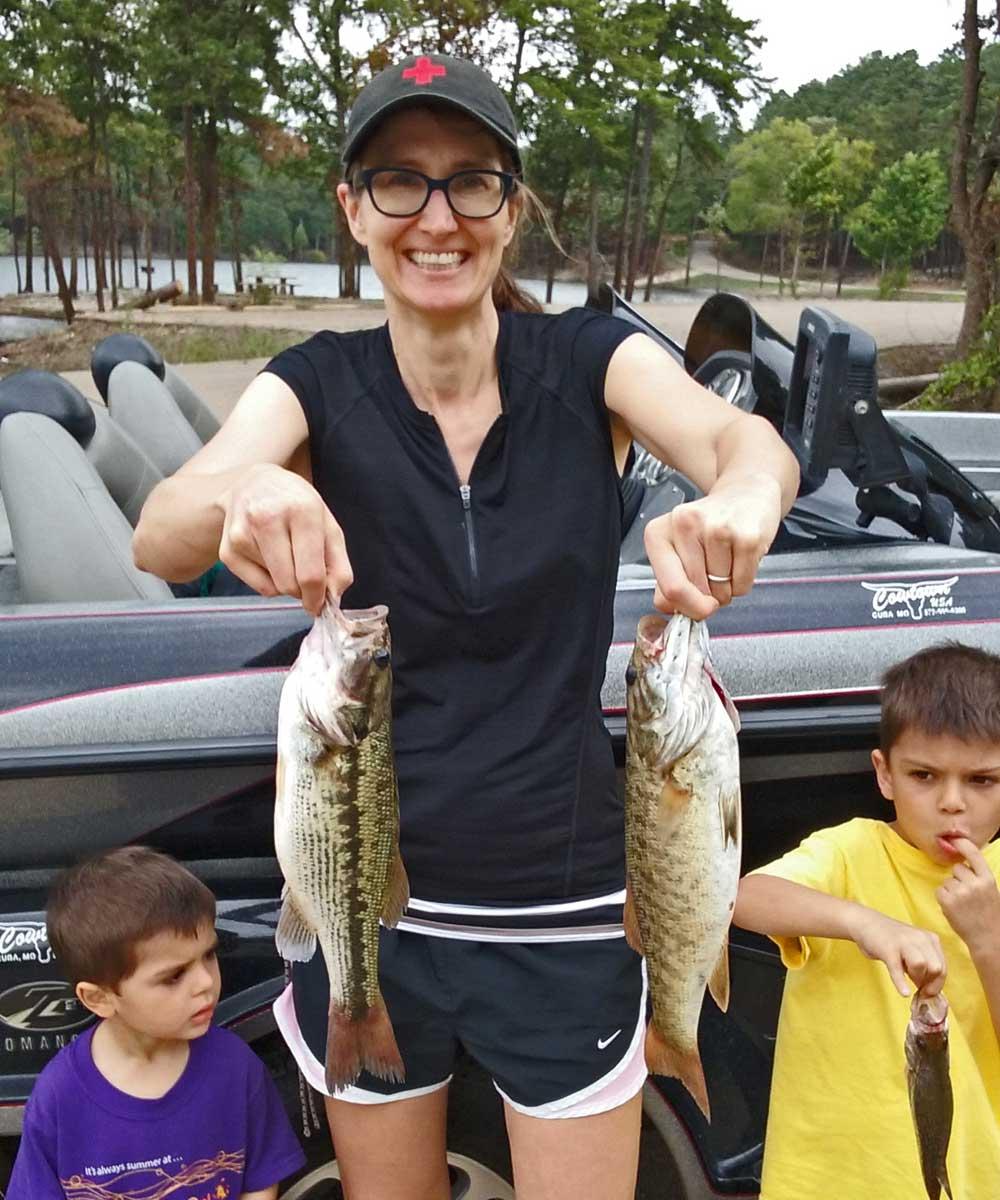 broken bow lake 4 seasons fishing guide service_51.jpg