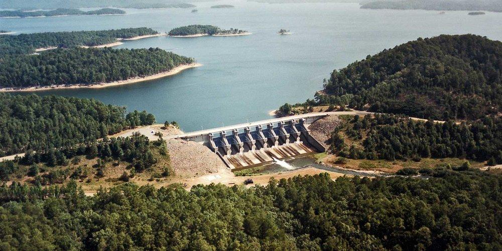 broken bow lake dam aerial.jpg