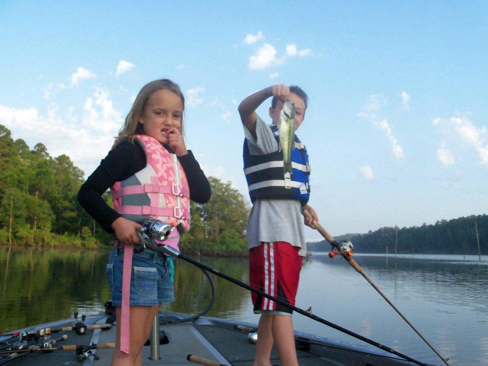 broken-bow-lake-4-seasons-fishing-guide-service_03.jpg