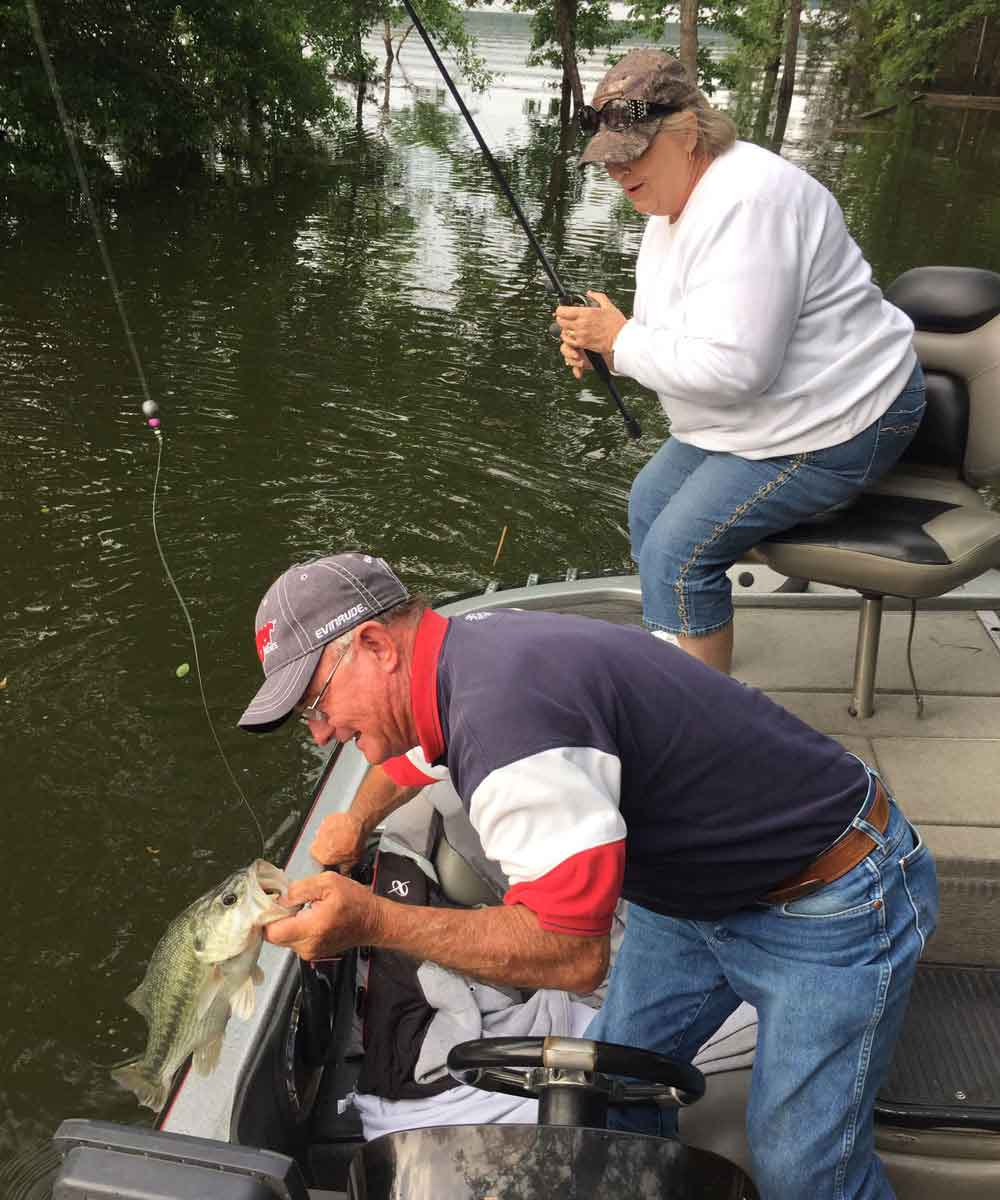 broken-bow-lake-4-seasons-fishing-guide-service_31.jpg