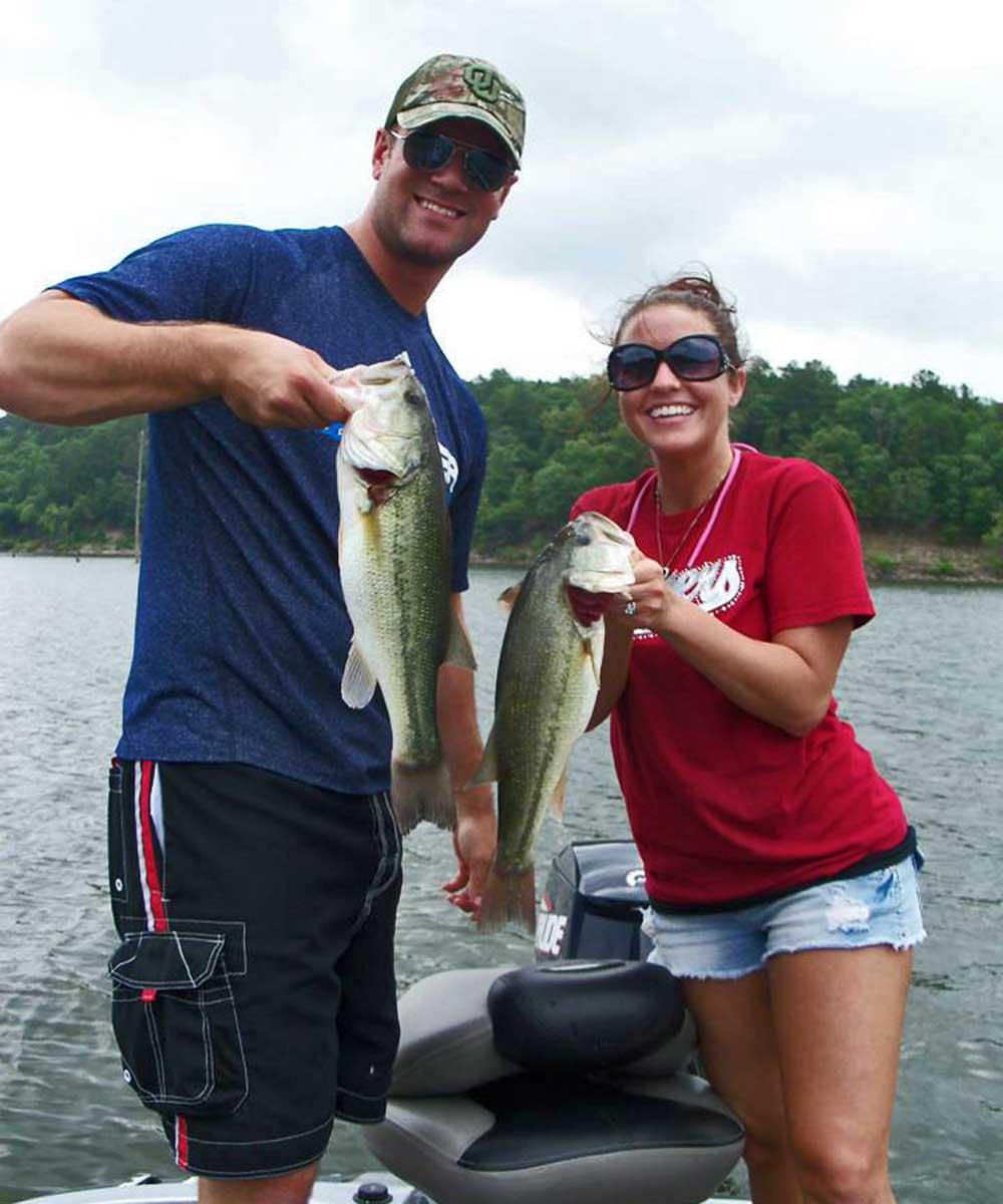 broken-bow-lake-4-seasons-fishing-guide-service_39.jpg