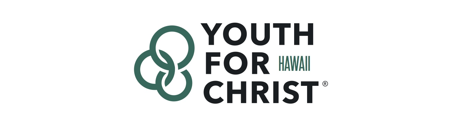 Youth for Christ Hawaii