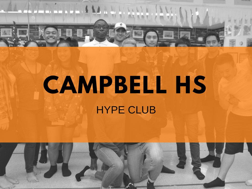 campbell hs hype club canva.jpg
