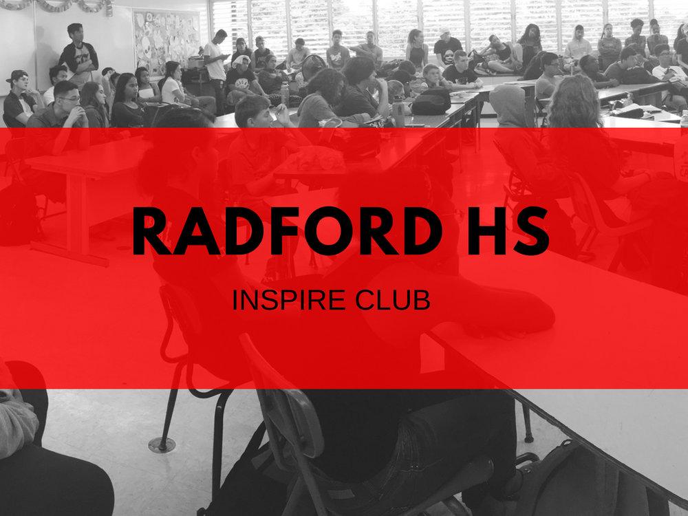 RADFORD INSPIRE CLUB CANVA.jpg