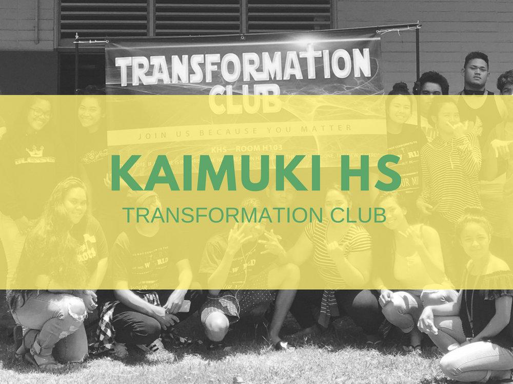 kaimuki transformation club.jpg