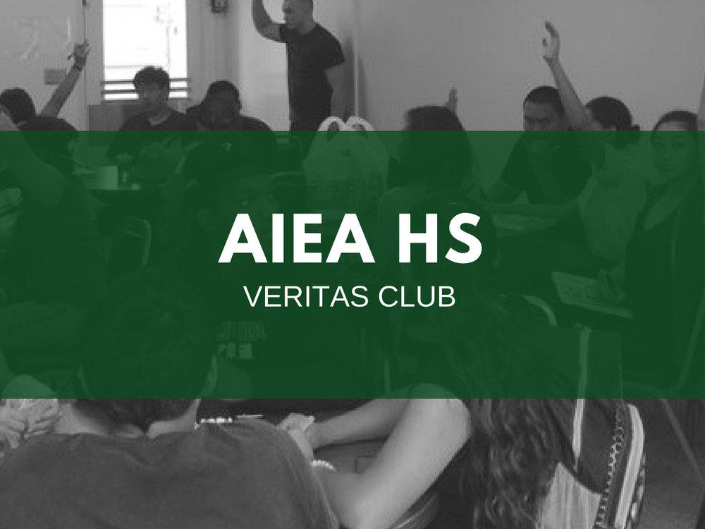 AIEA VERITAS CANVA.jpg
