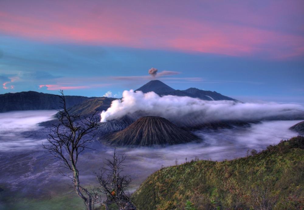 Volcano.jpeg
