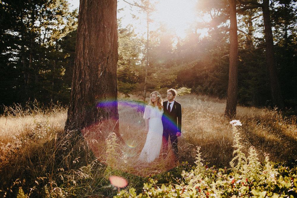pender-island-wedding-portraits