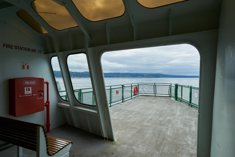 Whidbey_web_0 11.jpg