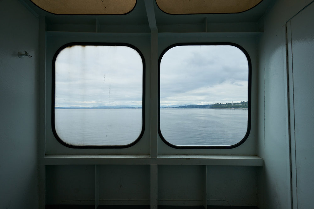 Whidbey_web_0 12.jpg