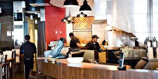 20-ambli-lunch-for-2-at-opentable-award-winner-2164762-regular.jpg
