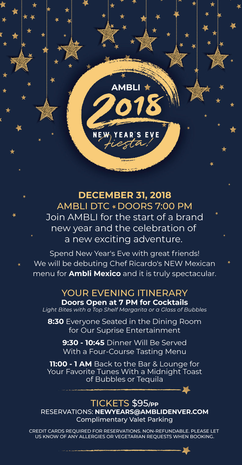 NYEVE2018.png