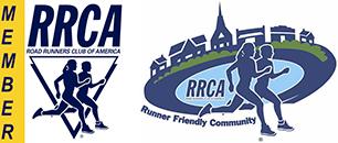 rrca-wgtc-logos.png