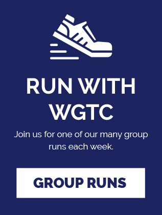 wgtc-group-runs-block.jpg